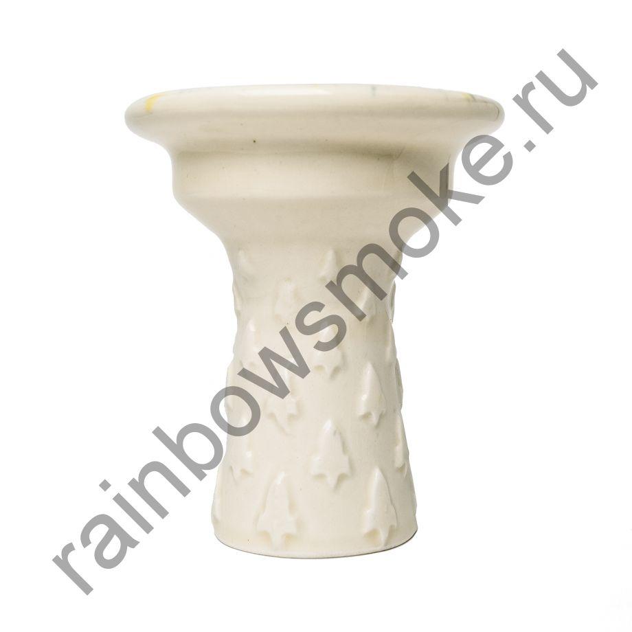 Глиняная чаша Cosmo Bowl Rocket