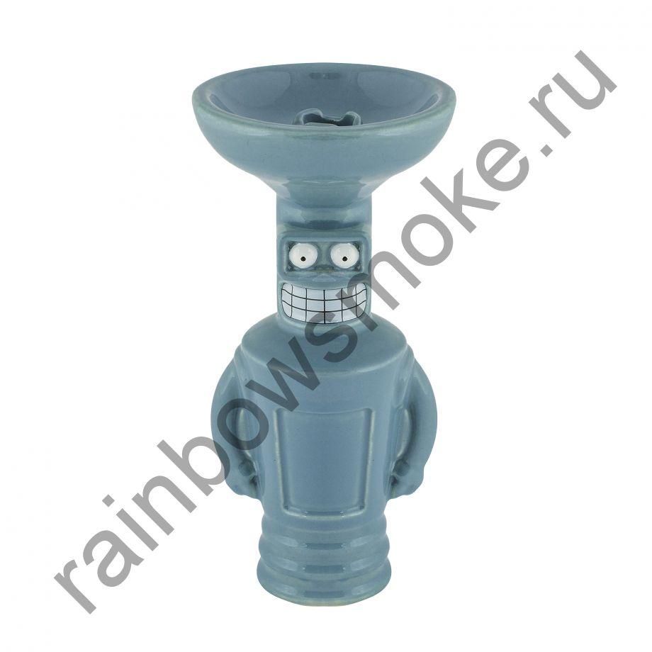 Глиняная чаша Cosmo Bowl Bender