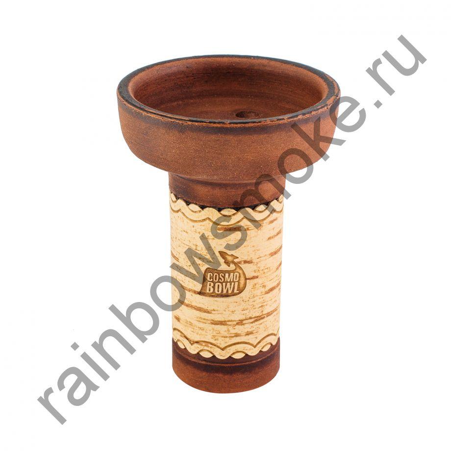 Глиняная чаша Cosmo Bowl HoReCa Убивашка