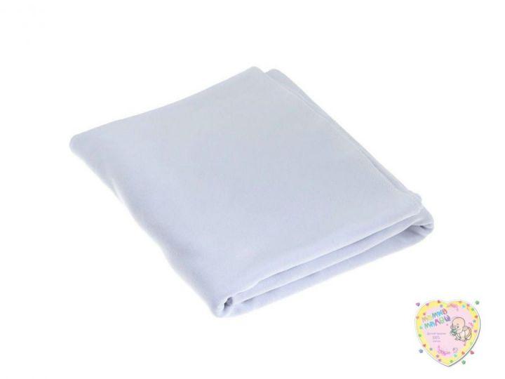 Пеленки для новорожденных C-PE600-ITp (интерлок-пенье)