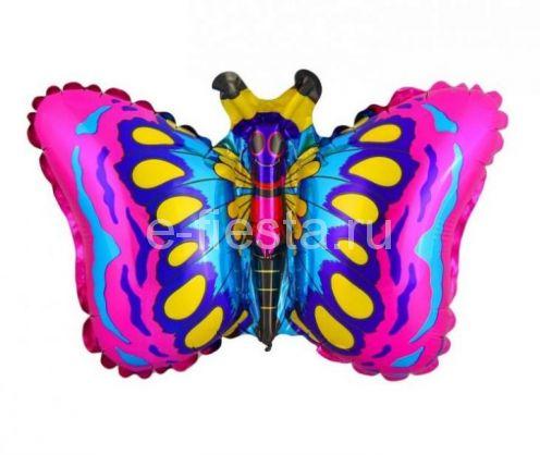 Фигура Бабочка