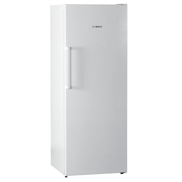 Морозильник Bosch GSV29VW20R