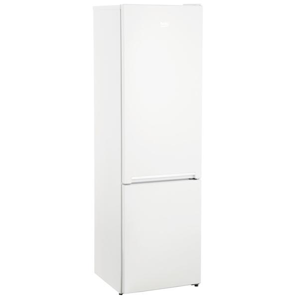 Двухкамерный холодильник BEKO CNMV 5310KC0 W