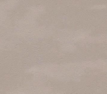 ADO Floor GRIT LVT DRY-BACK 610х610х2.5мм (0.70мм) STONA (камень)