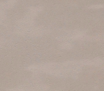 ADO Floor GRIT LVT LOOSY LAY 610х305х5мм (0.55мм) STONA (камень)
