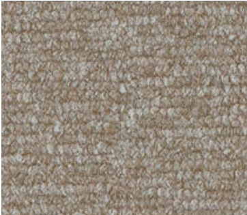 ADO Floor LAAG LVT DRY-BACK 457.2х457.2х2.5мм (0.30мм) CARPET (ковер)