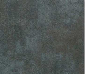 ADO Floor GRIT LVT DRY-BACK 457.2х457.2х2.5мм (0.55мм) IRONA (металл)