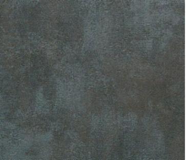 ADO Floor GRIT LVT DRY-BACK 610х610х2.5мм (0.70мм) IRONA (металл)