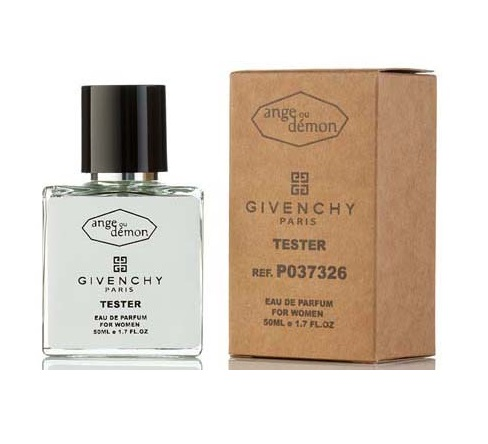 Мини Tester Givenchy Ange Ou Demon 50 мл (ОАЭ)