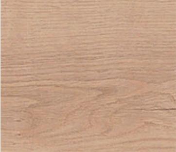 ADO Floor GRIT LVT CLICK 1210.4х169.8х5мм (0.55мм) VIVA (дерево)