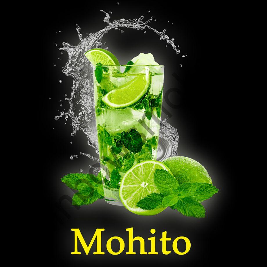 New Yorker Yellow 100 гр - Mohito (Мохито)