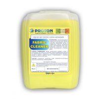 Средство для очистки салона Proton Fabric Cleaner
