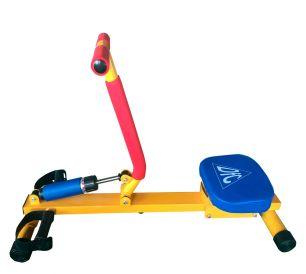 Гребной детский тренажер DFC VT-2700