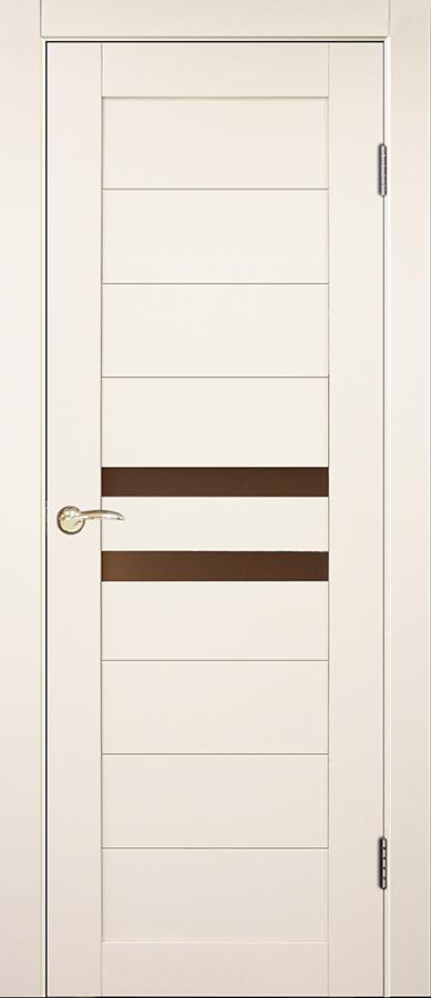 Межкомнатная дверь Аргус «Нео»