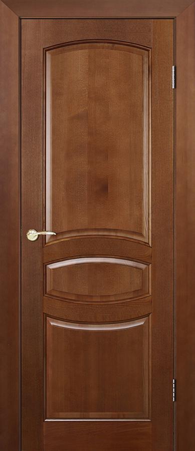 Межкомнатная дверь Аргус «Виктория»