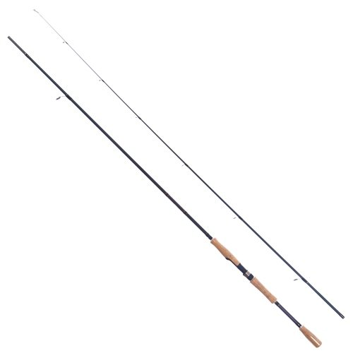 Спиннинг штекерный ультралайт Mifine Ocean Spin 2,75 м / тест  2-12гр / Артикул:1145-275