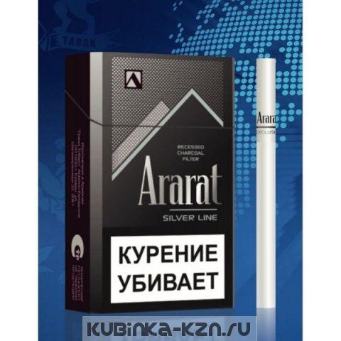 Купить сигареты on line black tip сигареты купить в уфе