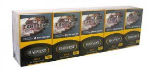 Сигареты Harvest GOLD Box KS (Германия)