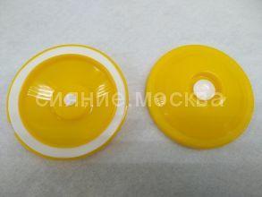 Крышка для вакуумного консервирования КВК-82