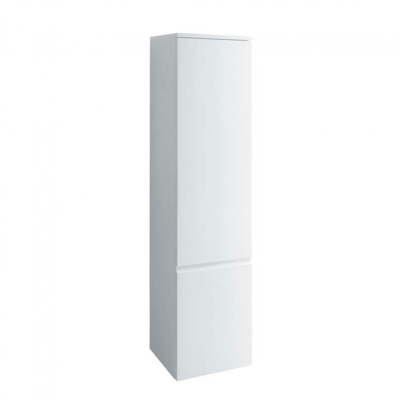 Шкафчик высокий Laufen Pro 4.8312.1.095.463.1