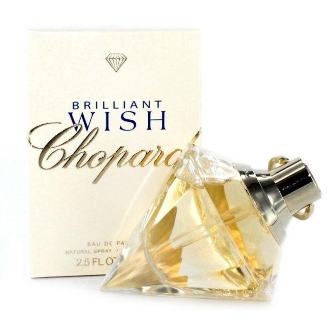 Chopard Wish BRILLIANT