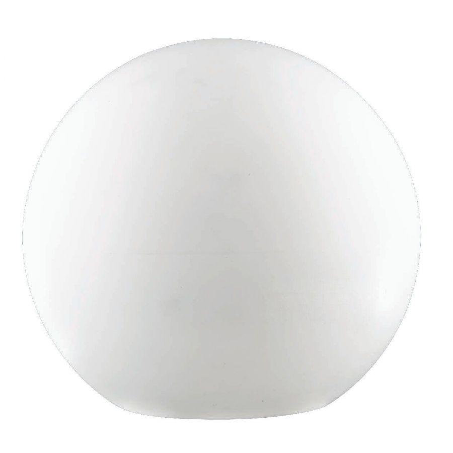 Уличный светильник Ideal Lux Sole Pt1 Small
