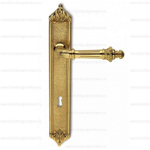 Ручка Colombo Impero KIM11PB90