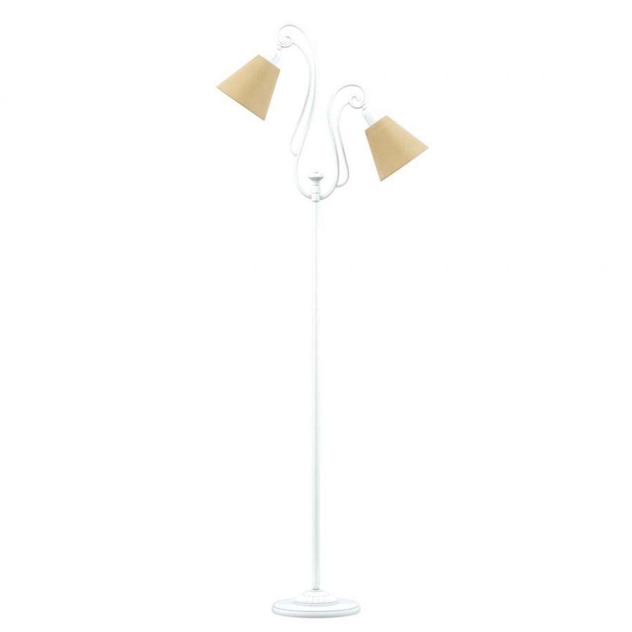 Торшер Lamp4you Provence E-02-WM-LMP-O-23