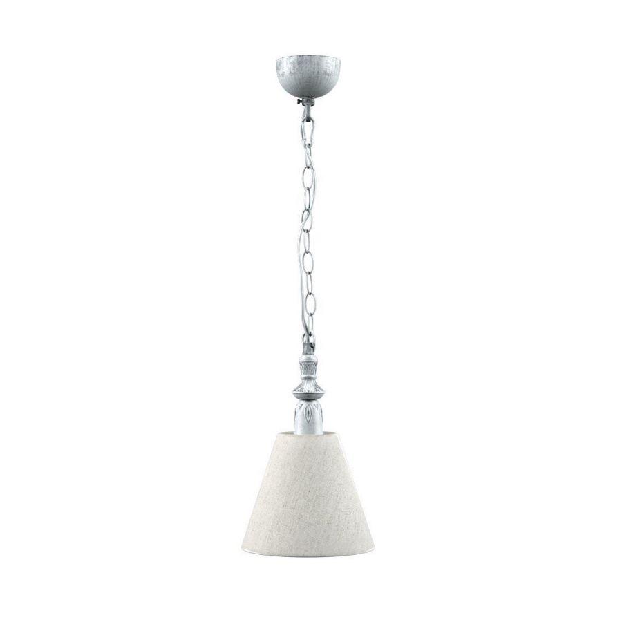 Подвесной светильник Lamp4you Classic E-00-G-LMP-O-33