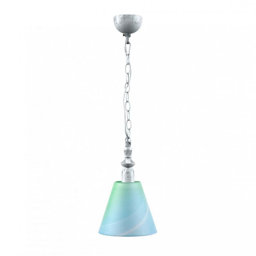 Подвесной светильник Lamp4you Classic E-00-G-LMP-O-18