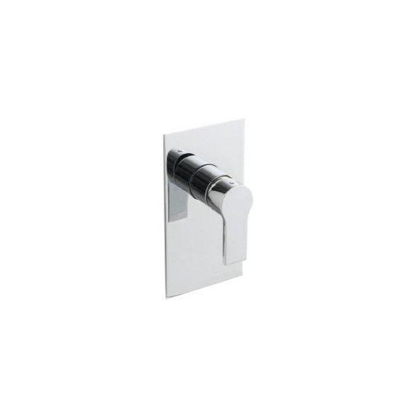 Treemme Xero смеситель для ванны/душа 6208 ФОТО