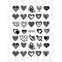 ELPAZA слайдер design NF 05