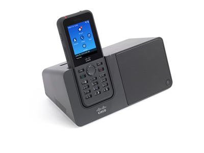 Подставка Cisco CP-DSKCH-8821-BUN