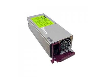 Блок питания HP 2400W BLC7000, 499253-B21