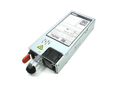 Блок питания Dell 750W PSU, 5NF18