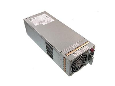 Блок питания HP 595W StorageWorks P2000, 592267-001, 592267-002