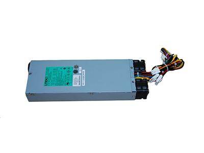 Блок питания для сервера HP PS-6421-1C-ROHS