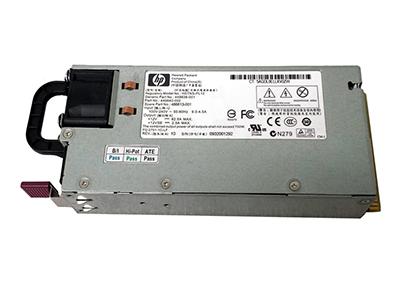 Блок питания HP HSTNS-PL12 449840-002