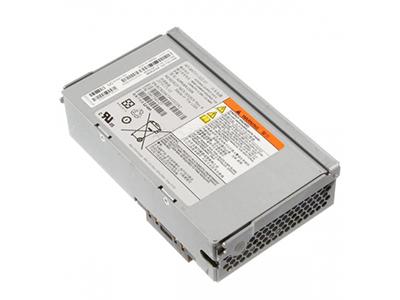 Батарея IBM Storwize V7000, 85Y5898