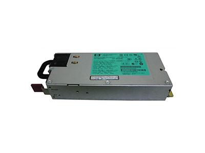 Блок питания HP 1200W DPS-1200FB, 438202-001