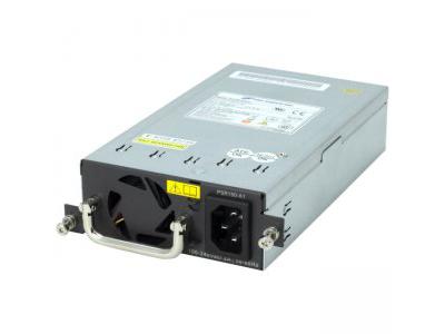 Блок питания для коммутатора SN3000B(QW938A / QW937A), QW939A