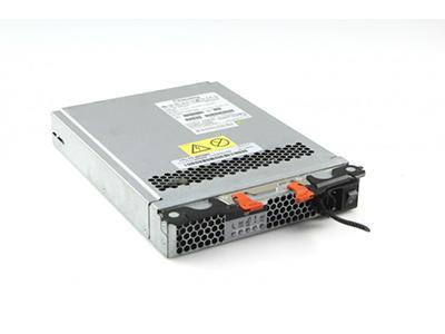 Блок питания IBM 585W, 69Y0201