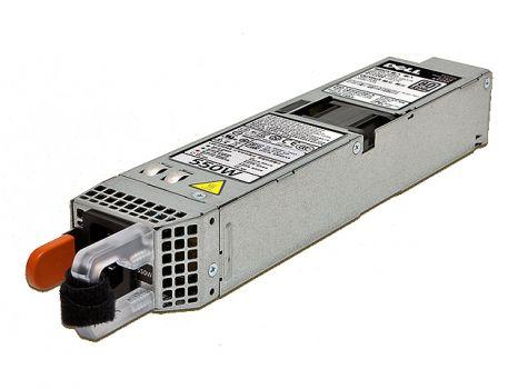Блок питания Dell 550W PE Hot Swap, RYMG6