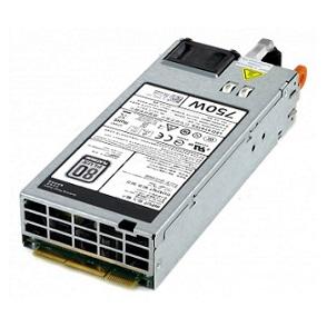 Блок питания Dell 750W, S-0750ADU00-101, F750E-S0
