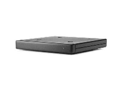 HP DL360 Gen9 SFF Sys Insght Dsply Kit