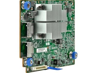 Контроллер HP H240ar Smart HBA