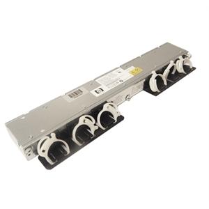 Модуль HP BLc 6X Active Cool 200 FIO Fan Opt, 677595-B21