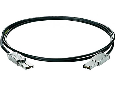 Кабель HP DL80 Gen9 LFF Smart Array H240 SAS Cable Kit