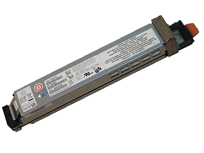 Батарея IBM Battery Back Up Unit for DS4200 and DS4700. 41Y0679