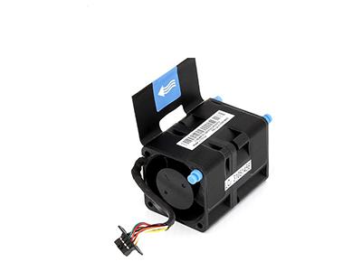 Вентилятор Lenovo for ThinkServer 440, 03X3865